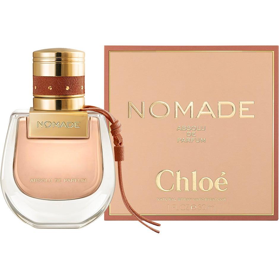 Nomade Absolu Eau de parfume, 30 ml Chloé Parfym