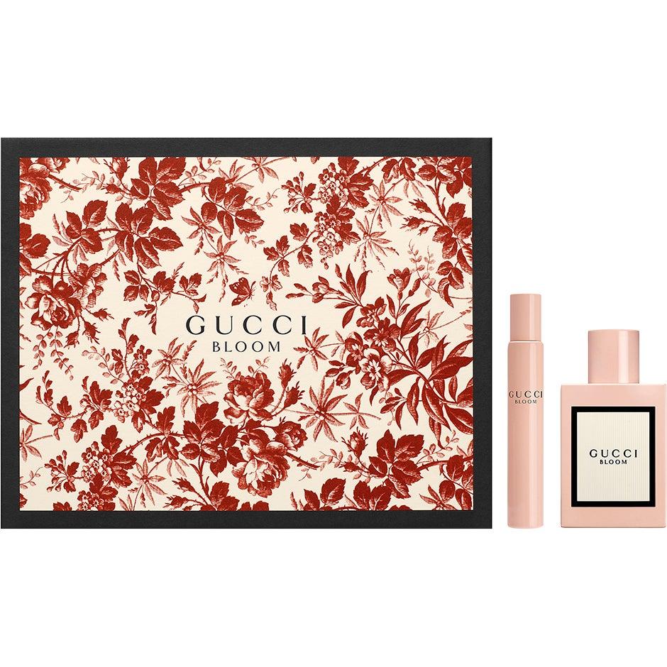 Gucci Bloom Gift Set 2018 50ml Gucci Gift Set Dam thumbnail