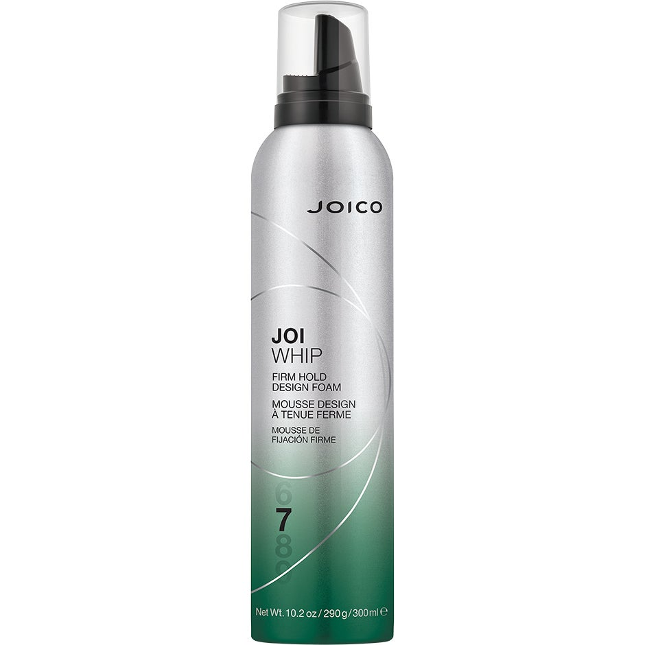 Joiwhip 300ml Joico Mousse