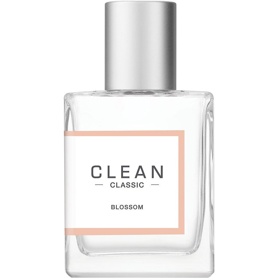CLEAN Blossom , 30 ml Clean Parfym