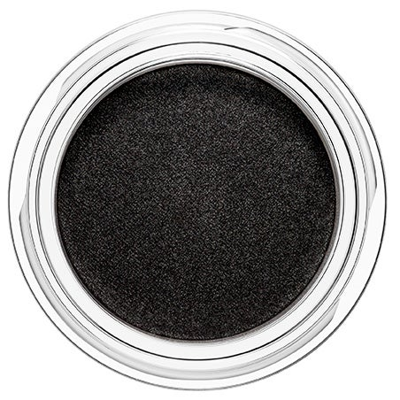 Clarins Ombre Matte, 07 Carbon 7 g Clarins Ögonskugga
