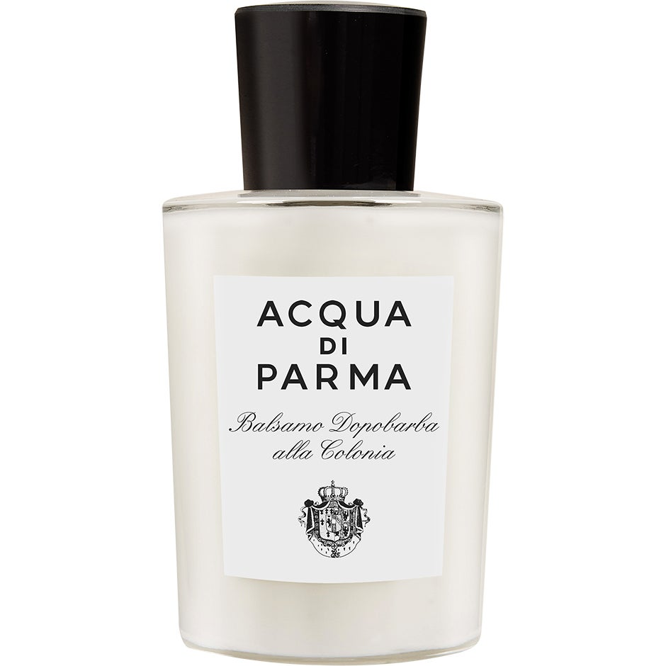 Acqua Di Parma Colonia After Shave,