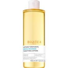 Decléor Aroma Cleanse
