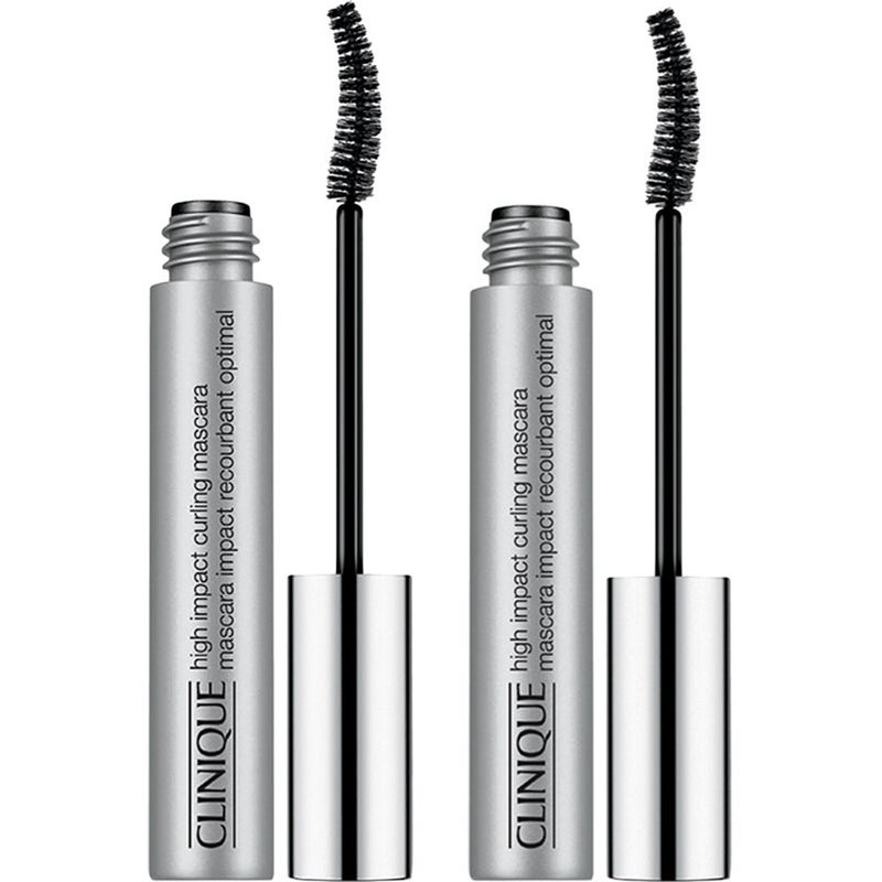 Clinique High Impact Curling Mascara Duo