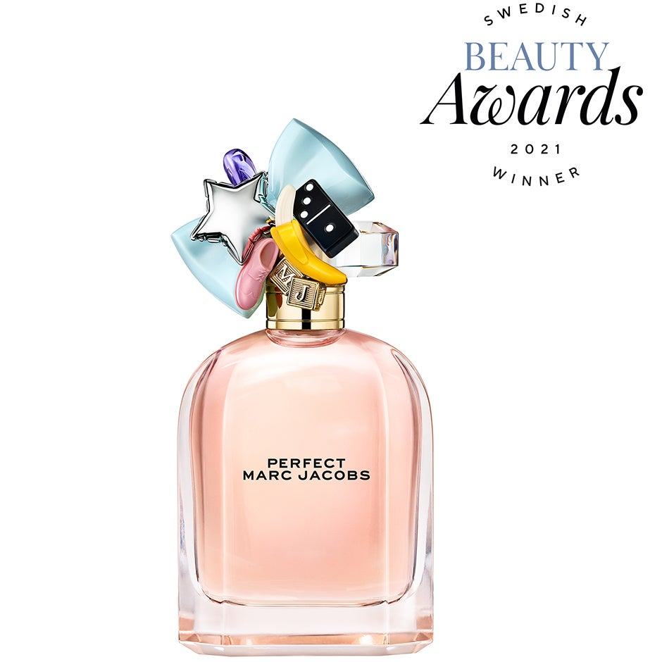 Perfect, 100 ml Marc Jacobs Parfym