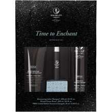 Awapuhi Holiday Gift Set Collection