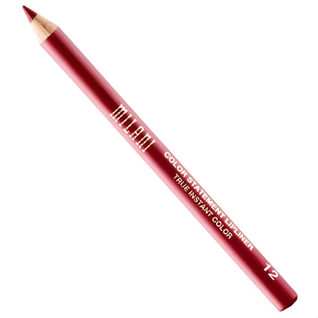 Milani Cosmetics Milani Color Statement Lipliner