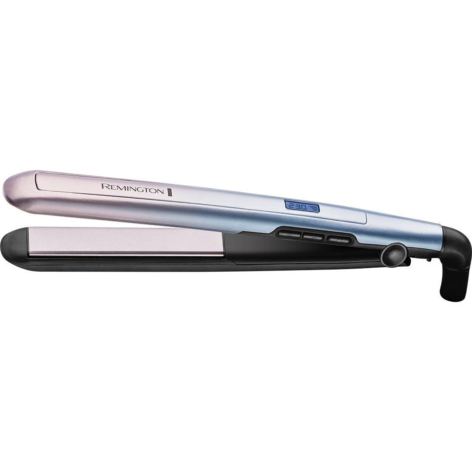 S5408 Mineral Glow Straightener,  Remington Plattång