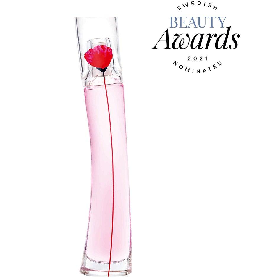 Flower by Kenzo Poppy Bouquet, 30 ml Kenzo Parfym