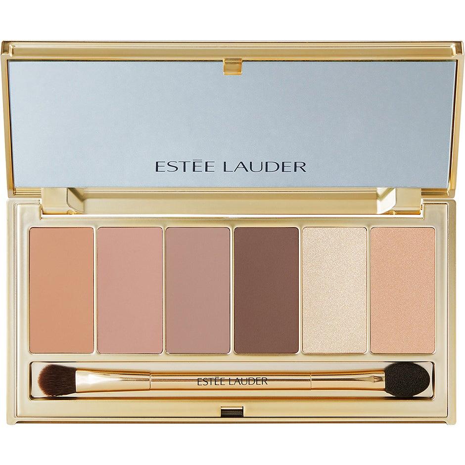 Eyeshadow Palette,  Estée Lauder Ögonskuggspalett
