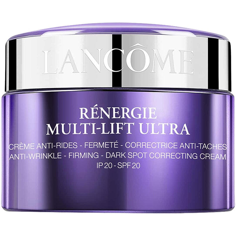 Rénergie Multi-Lift Ultra Cream, 50 ml Lancôme Dagkräm