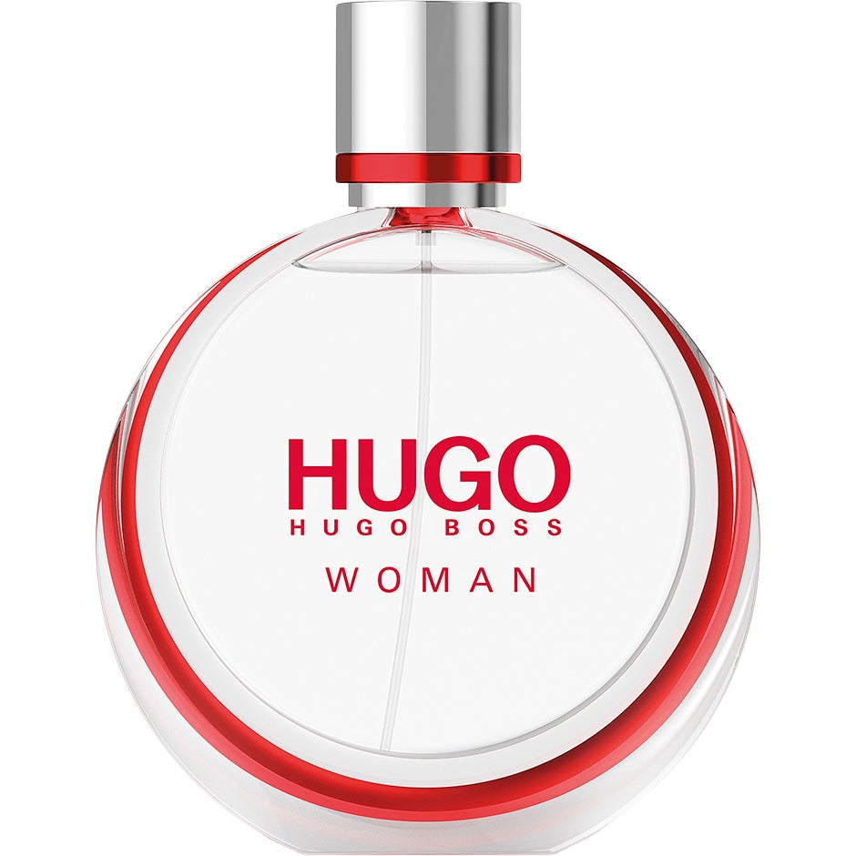Hugo Woman EdP 50ml Hugo Boss Parfym thumbnail