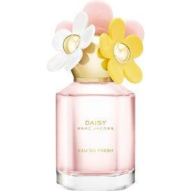 Marc Jacobs Daisy Eau Fresh