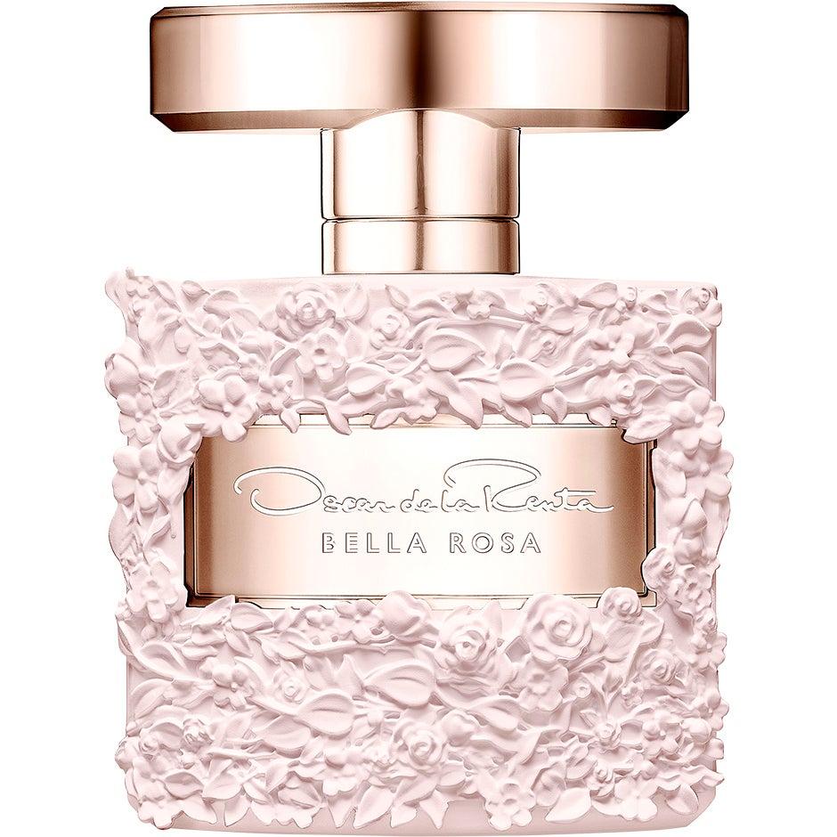 Oscar de la Renta Bella Rosa , 50 ml Oscar De La Renta Parfym