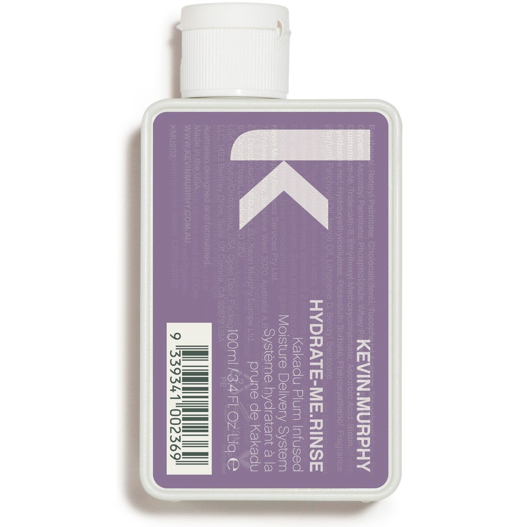 Kevin Murphy Hydrate - Me Rinse