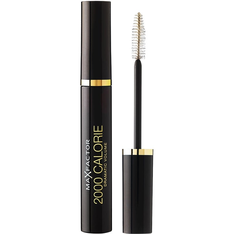 2000 Calorie Mascara Dramatic Volume