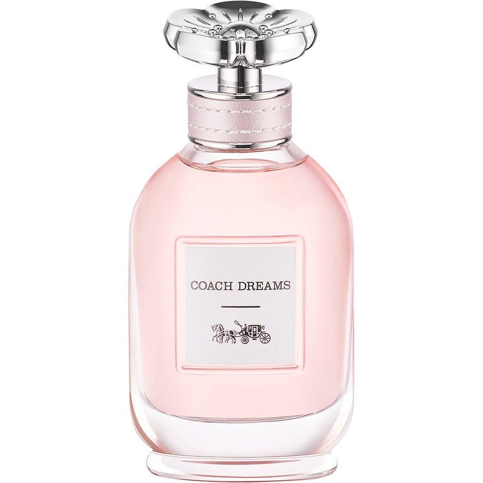 Dreams EdP, 60 ml COACH Parfym