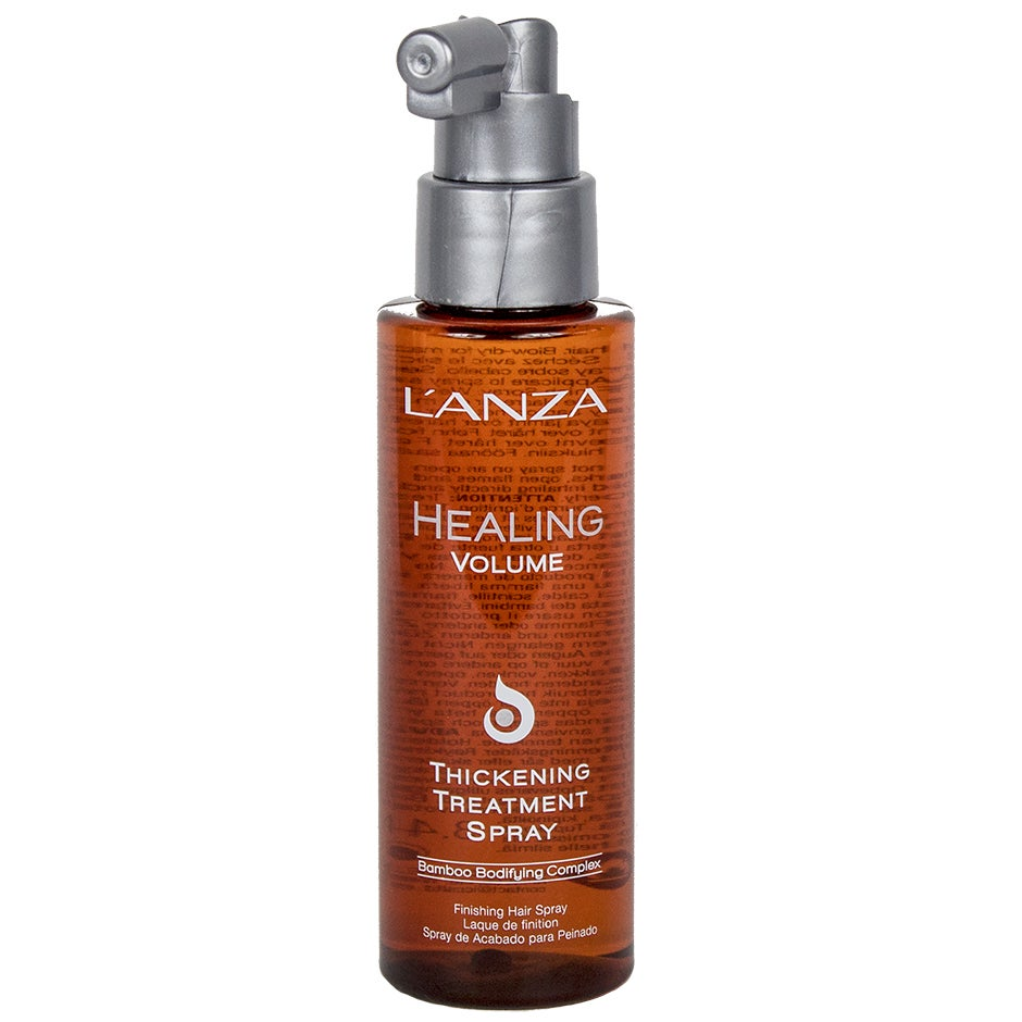 Healing Volume, 100ml L'ANZA Stylingcreme