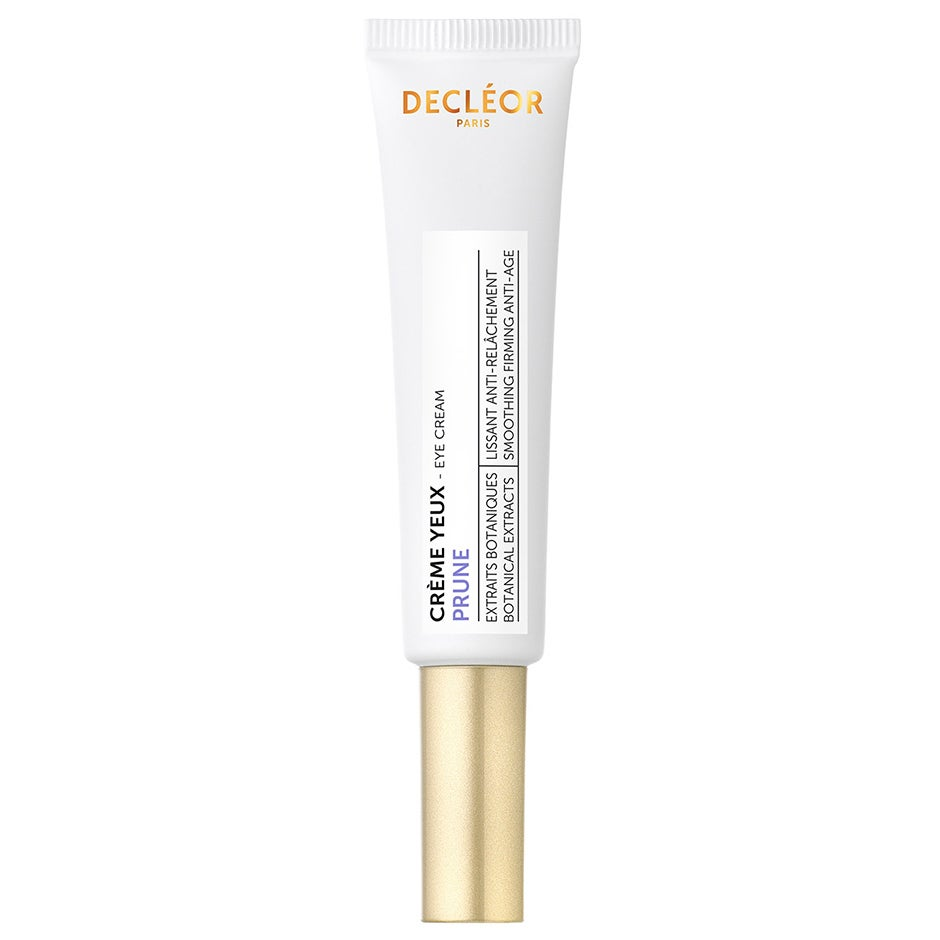 Lavender Fine Eye Cream, 15 ml Decléor Ögonkräm
