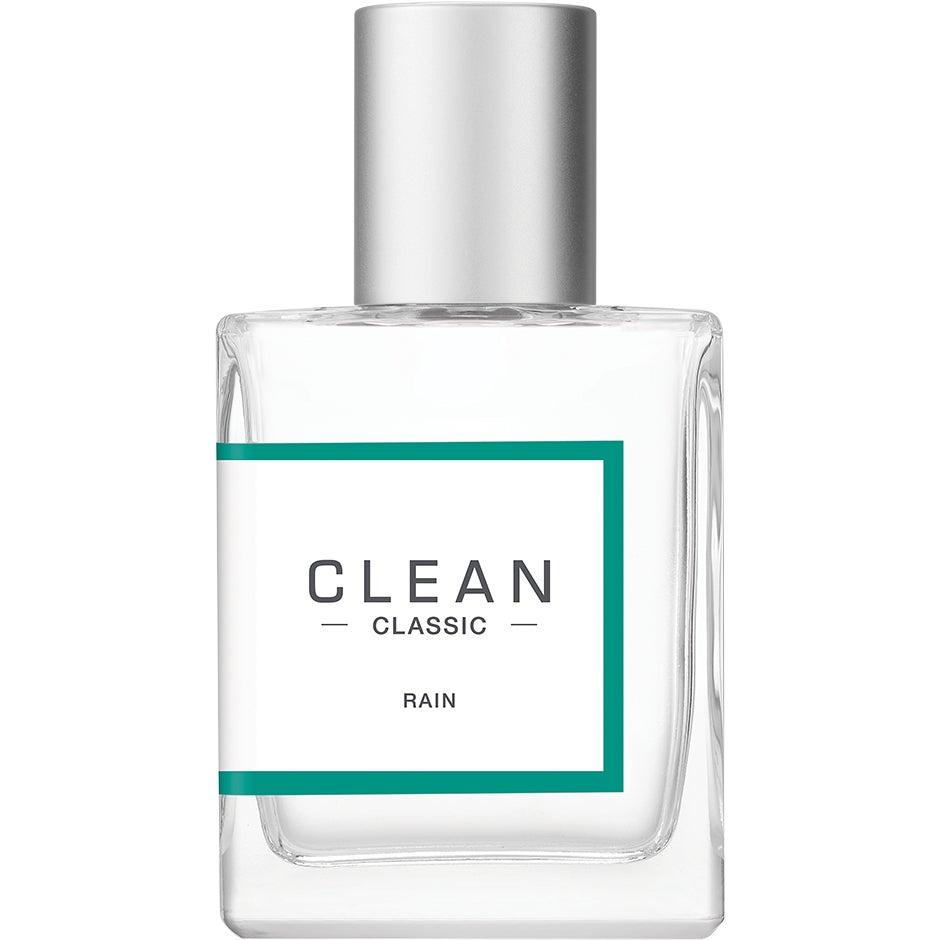 CLEAN Rain , 30 ml Clean Parfym