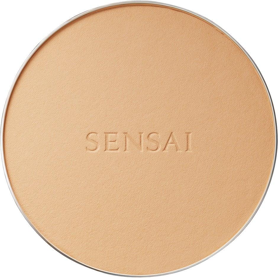 Sensai Total Finish SPF10 Refill,  Sensai Foundation