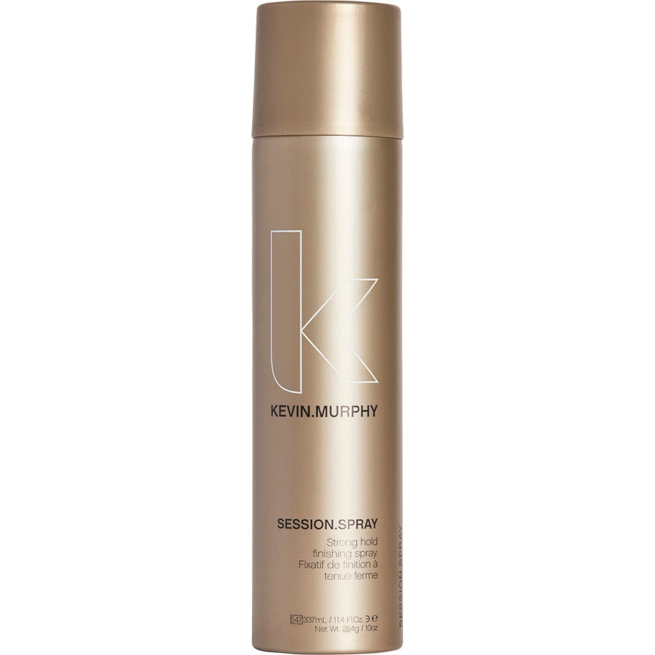 Session Spray, 400 ml Kevin Murphy Hårspray