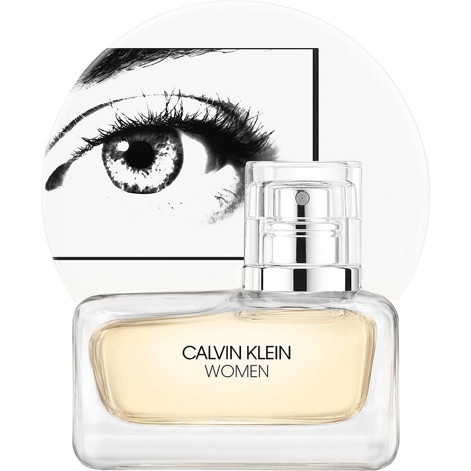 Calvin Klein CK Women EdT, 30 ml Calvin Klein Parfym