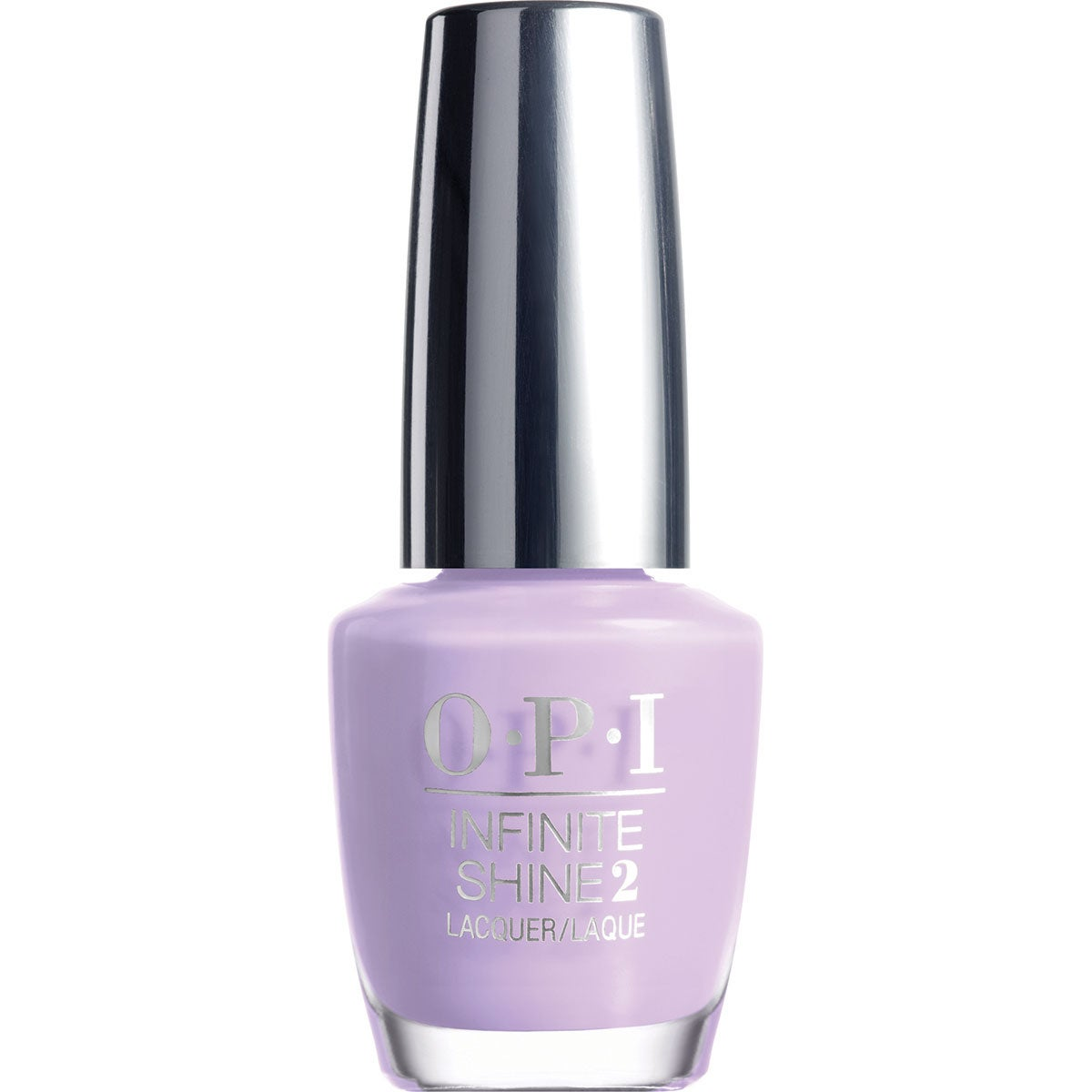 Köp Infinite Shine, In Pursuit of Purple 15 ml OPI Nagellack fraktfritt