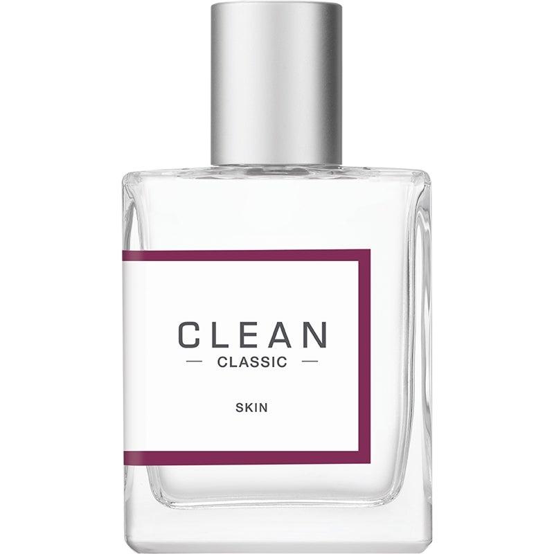clean parfym recension