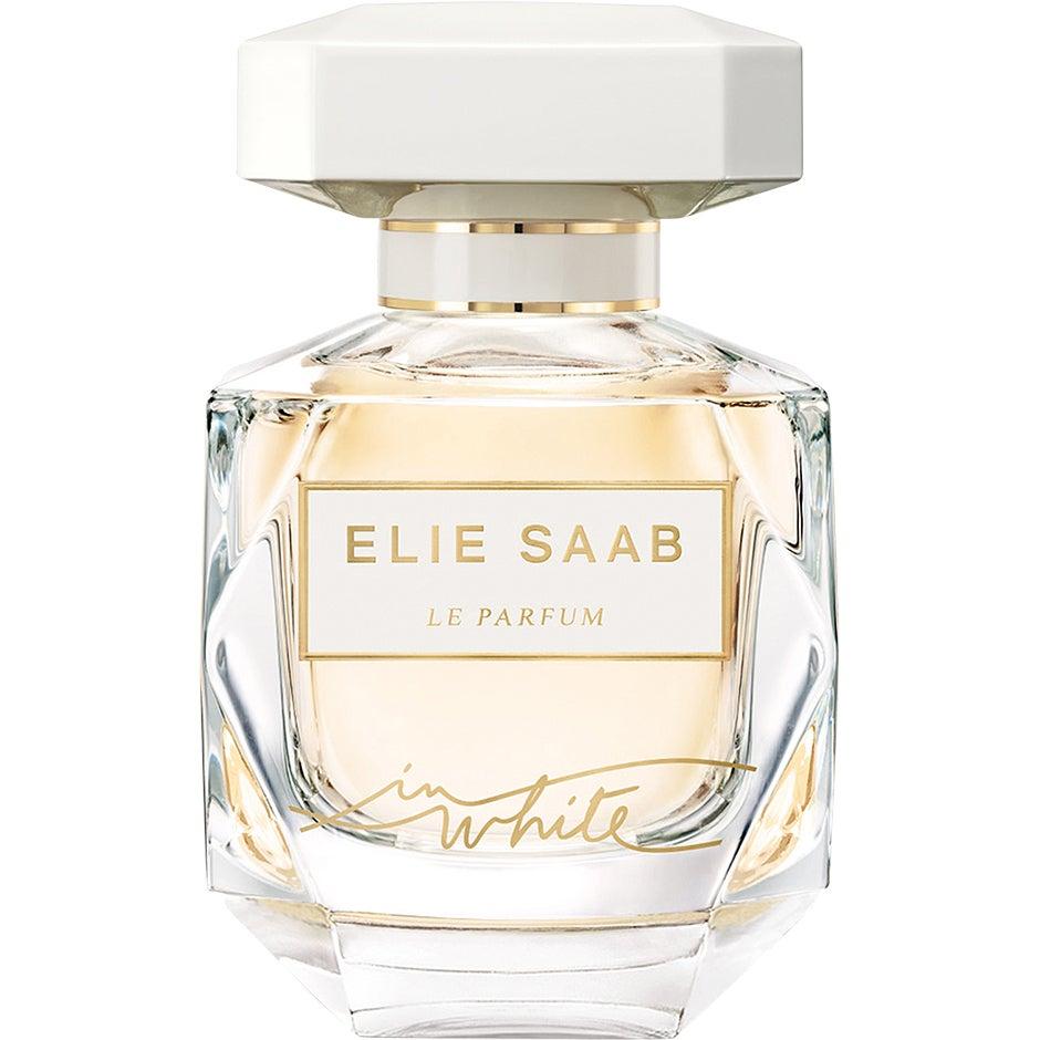 Elie Saab Le Parfum In White, 30 ml Elie Saab Parfym