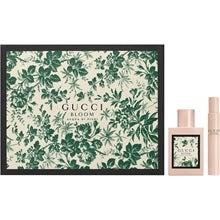 Gucci Gucci Bloom Acqua Di Fiori Gift Set 2018
