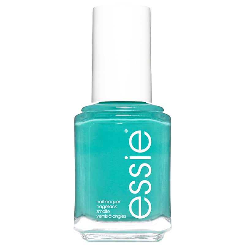 Essie Summer Collection