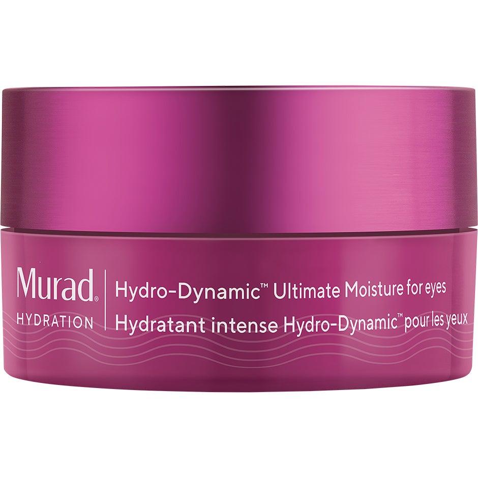 Hydration Hydro-Dynamic Ultimate Moisture for eyes,  Murad Ögonkräm