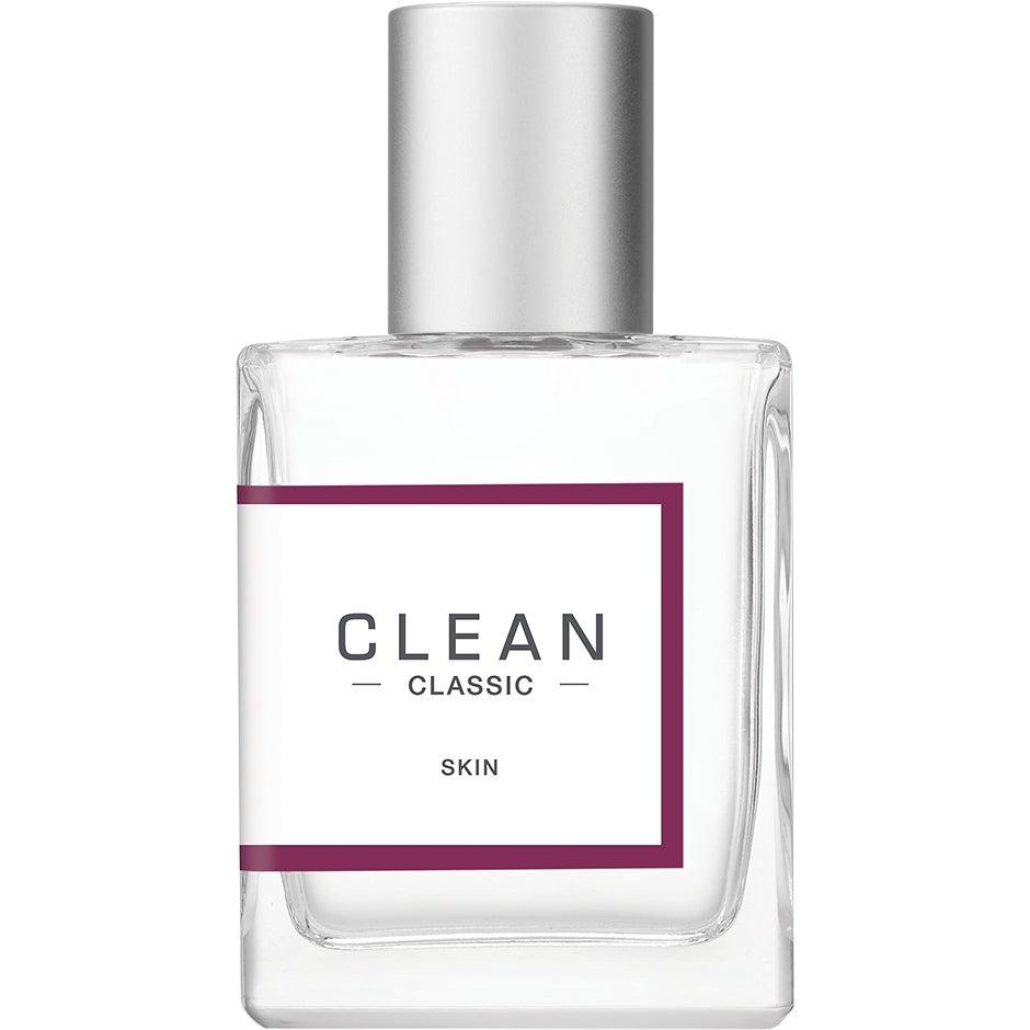 CLEAN Skin , 30 ml Clean Parfym