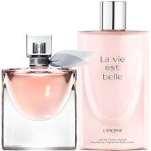 Lancôme La Vie Est Belle Duo