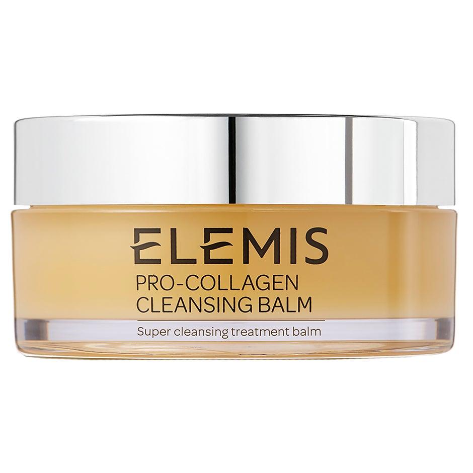 Elemis Pro-Collagen Cleansing Balm, 105 g Elemis Ansiktsrengöring
