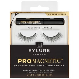 Eylure Pro Magnetic Naturals