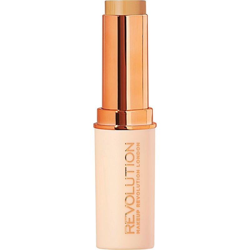 Makeup Revolution Fast Base Stick Foundation