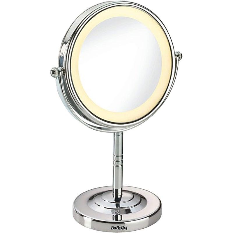 Speglar Nordicfeel