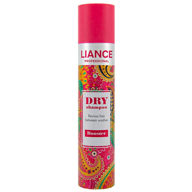 Liance Dry Shampoo Booster