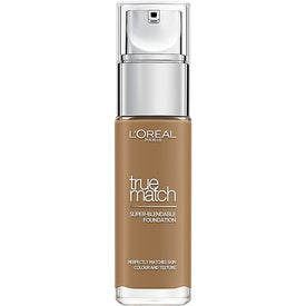 L'Oréal Paris True Match Super-Blendable Foundation