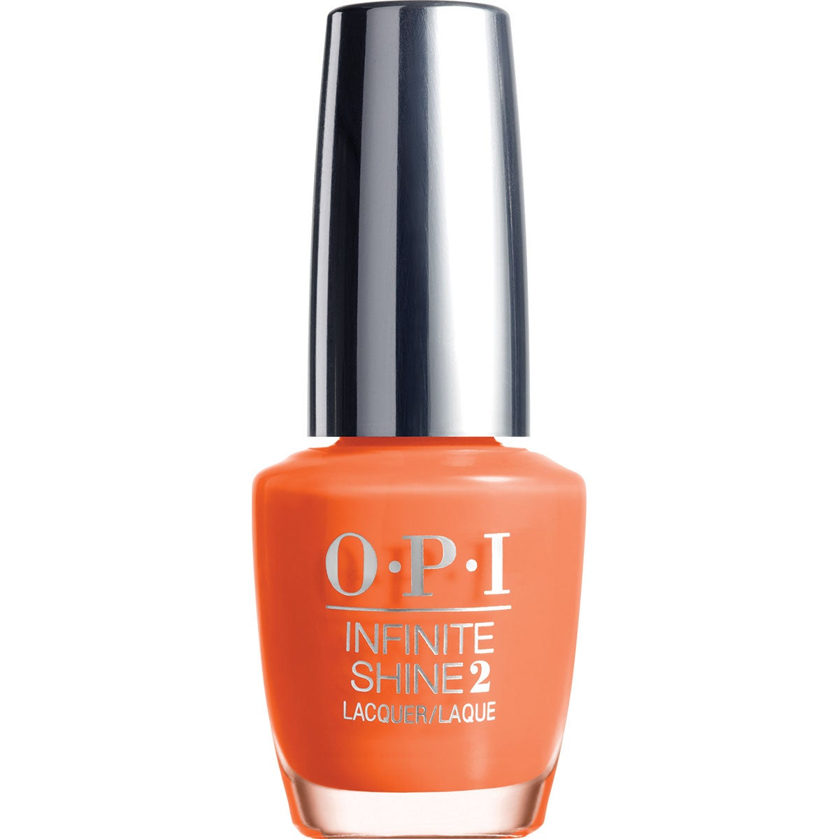 Köp Infinite Shine, Endurance Race to the Finish 15 ml OPI Nagellack fraktfritt