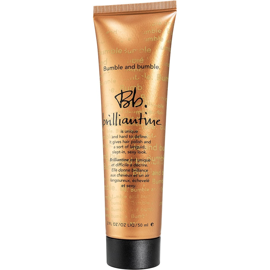 Brilliantine, Bumble & Bumble Stylingcreme