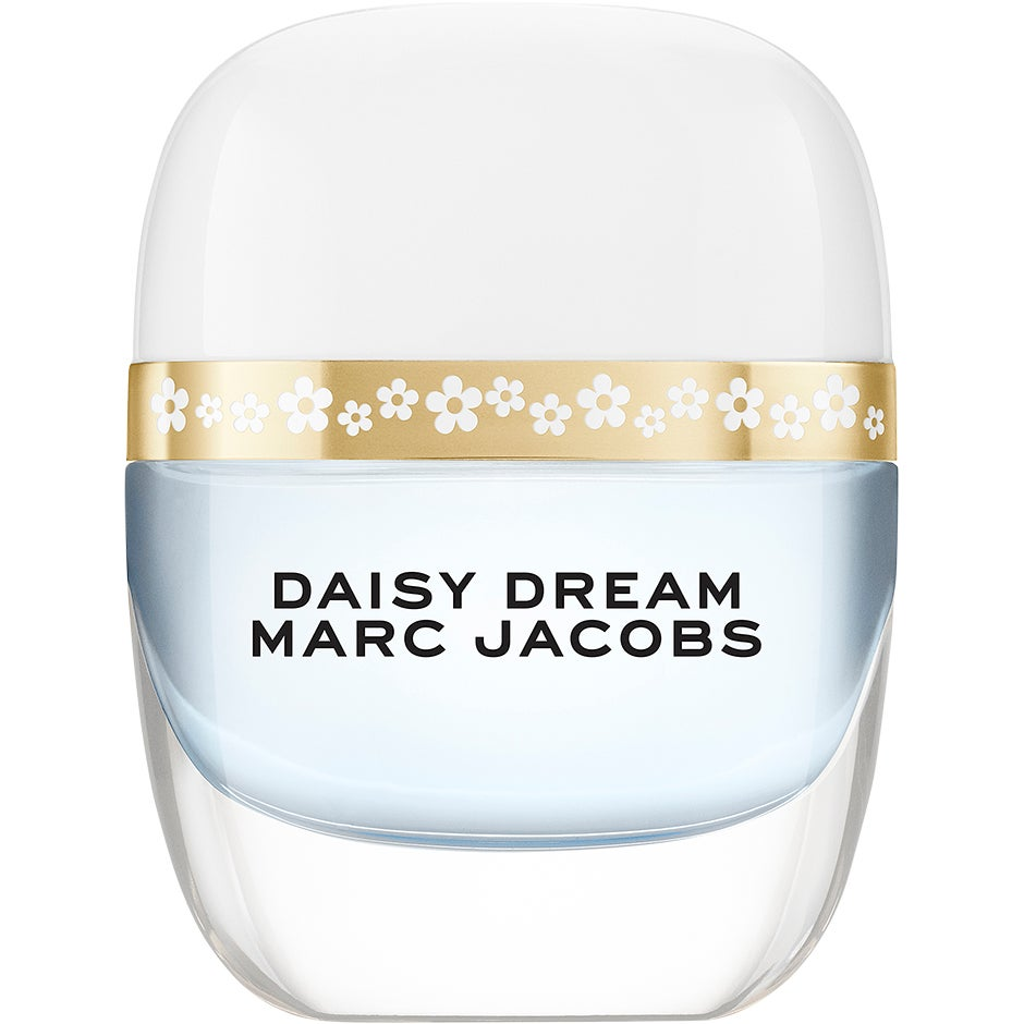 Daisy Dream EdT, 20 ml Marc Jacobs Parfym