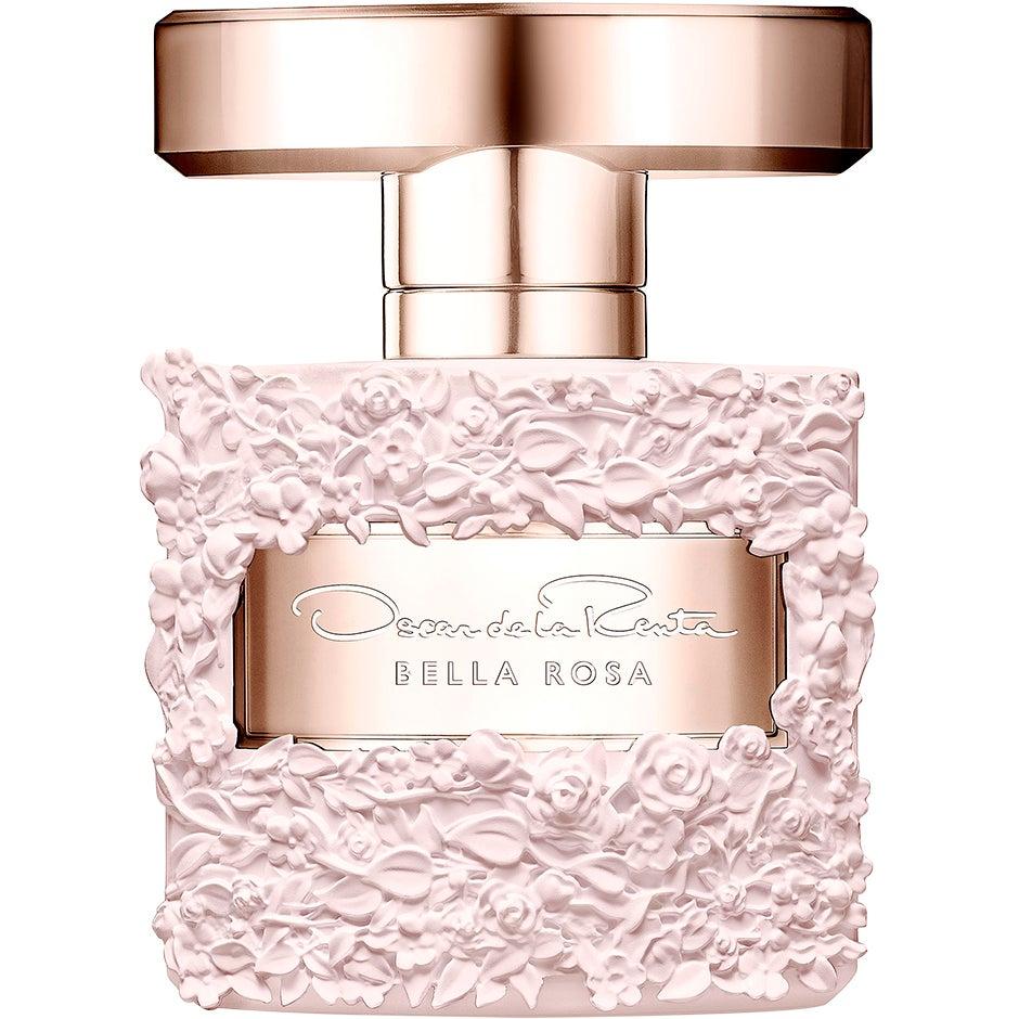 Oscar de la Renta Bella Rosa , 30 ml Oscar De La Renta Parfym
