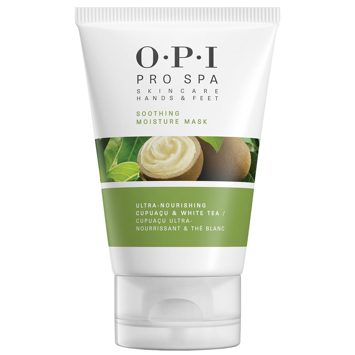 Pro Spa Soothing Moisture Mask, 118 ml OPI Handkräm