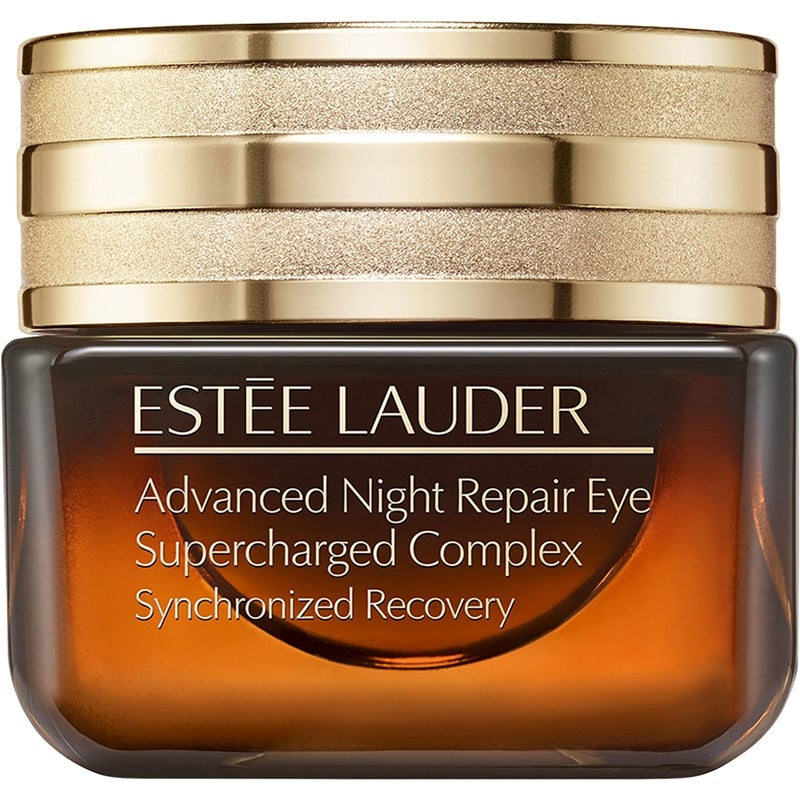 Estée Lauder Advanced Night Repair Eye Supercharged Complex