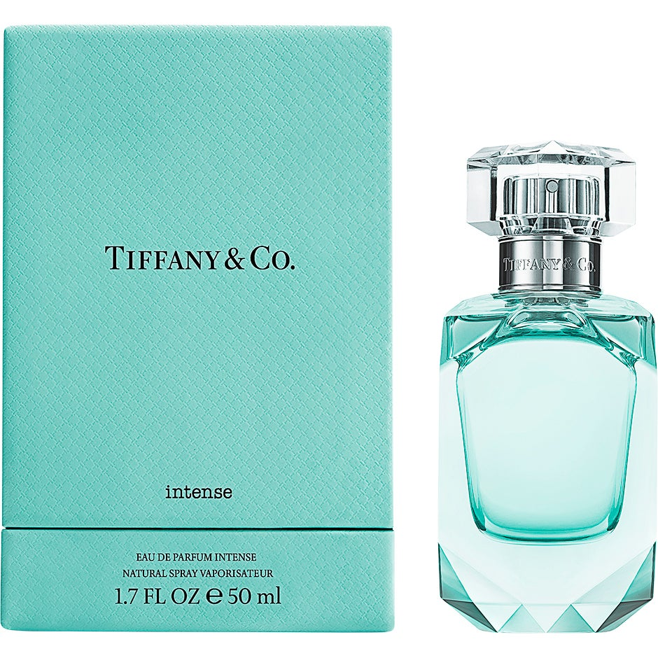 Tiffany & Co Tiffany Intense , 50 ml TIFFANY & Co Parfym