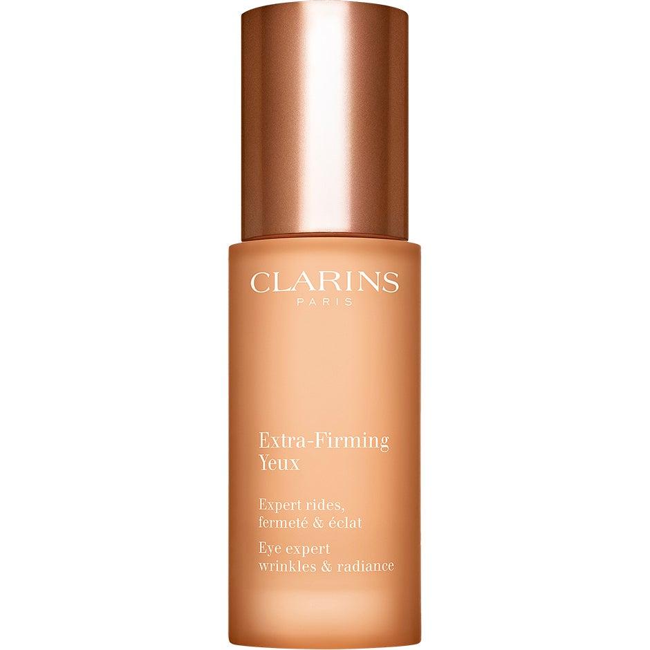 Clarins Extra-Firming Eye Serum, 15 ml Clarins Ögonkräm