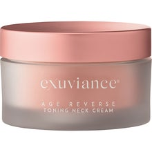 Exuviance Toning Neck Cream